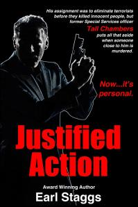 Justified_Action_Cover_for_Kindle (2) (1)