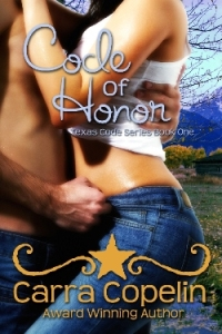 Code of Honor - Texas Code Series - Book One - Copy smaller size for blogs (4)
